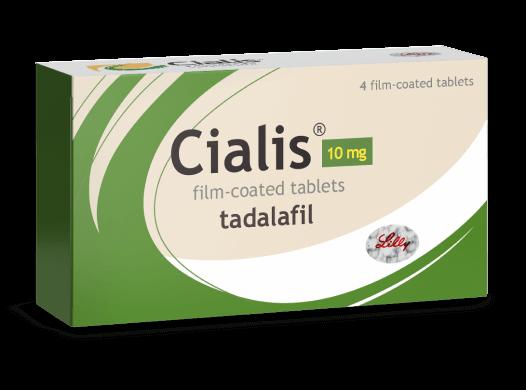 Kup Najtansze Tabletki Oryginalny Cialis 20 Mg Bez Recepty W Aptece Online